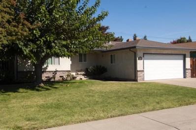 2313 Corbin Lane, Lodi, CA 95242 - MLS#: 18067629