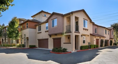 2580 W El Camino Avenue UNIT 14103, Sacramento, CA 95833 - MLS#: 18067631