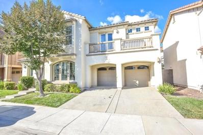 240 Martis Valley Circle, Sacramento, CA 95835 - MLS#: 18067642
