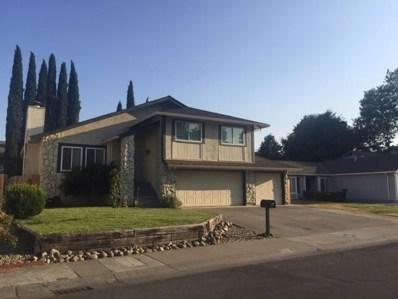 1550 Pebblewood Drive, Sacramento, CA 95833 - MLS#: 18067643