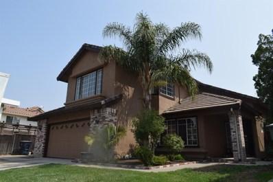 2564 Christy Street, Tracy, CA 95376 - MLS#: 18067666