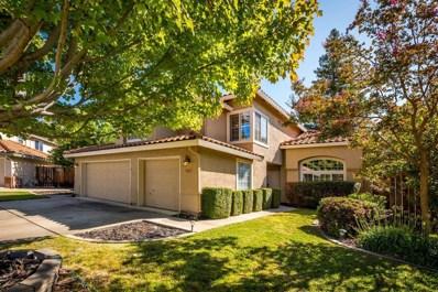 5111 Camden Road, Rocklin, CA 95765 - MLS#: 18067675