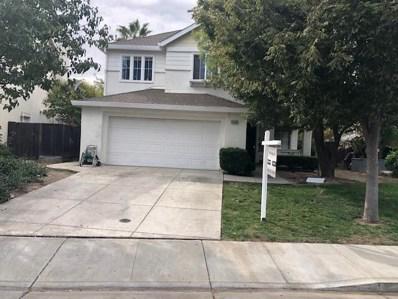 2489 Almanor Drive, Tracy, CA 95304 - MLS#: 18067677