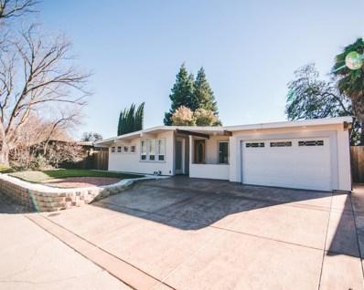 4148 Crondall Drive, Sacramento, CA 95864 - MLS#: 18067681
