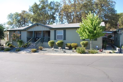 4700 Old French Town Road UNIT 24, Shingle Springs, CA 95682 - MLS#: 18067682
