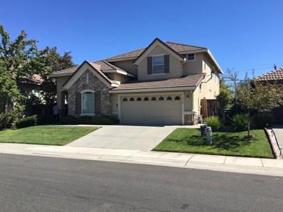 250 Alcantar Circle, Sacramento, CA 95834 - MLS#: 18067683