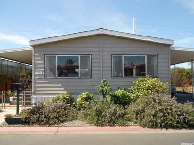 6954 Tranquility Drive, Sacramento, CA 95823 - MLS#: 18067684