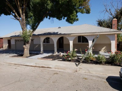 1101 Woodland Avenue, Woodland, CA 95695 - MLS#: 18067690