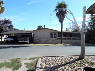 4399 Aplicella Court UNIT 64, Manteca, CA 95337 - MLS#: 18067697