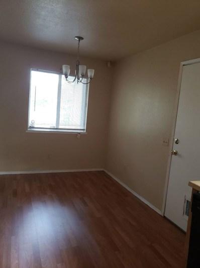 3177 Clay Street, Sacramento, CA 95815 - MLS#: 18067699