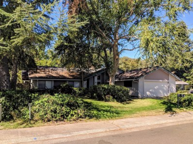 6039 Dublin Way, Citrus Heights, CA 95610 - MLS#: 18067701
