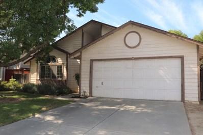 3813 Almond Grove Lane, Ceres, CA 95307 - MLS#: 18067704