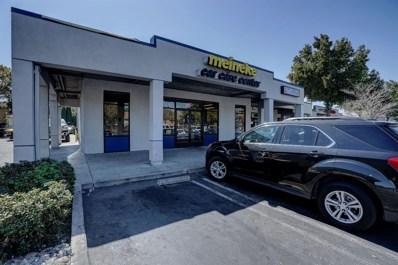 326 W Grant Line Road, Tracy, CA 95376 - MLS#: 18067705
