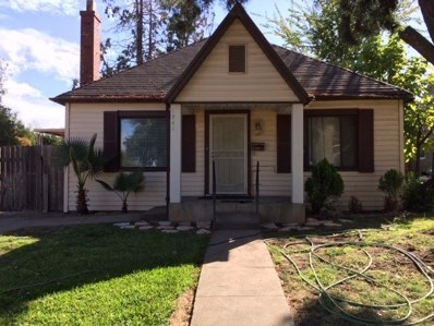 1841 44th Street, Sacramento, CA 95819 - MLS#: 18067710