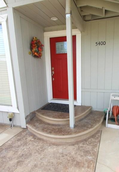 5400 Topaz Avenue, Rocklin, CA 95677 - MLS#: 18067711