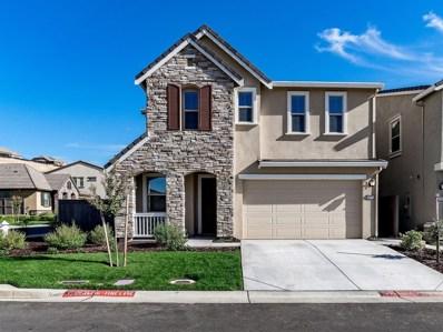 6814 Belfour Lane, El Dorado Hills, CA 95762 - MLS#: 18067720