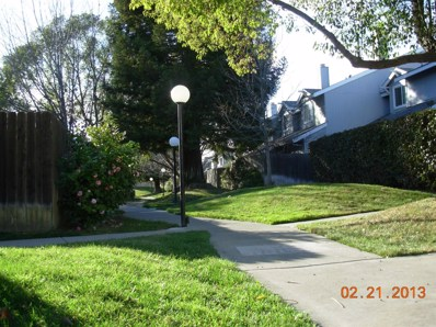 7660 Lily Mar Lane, Sacramento, CA 95843 - MLS#: 18067722