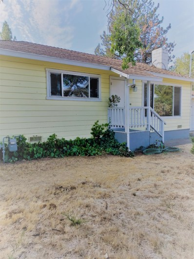 271 Sunset Street, San Andreas, CA 95249 - MLS#: 18067725