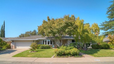 3840 Maudray Way, Carmichael, CA 95608 - MLS#: 18067736