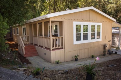 10057 Quartz Mine Place, Grass Valley, CA 95949 - MLS#: 18067738