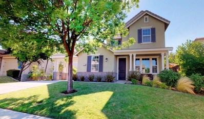 610 Open Range Lane, Rocklin, CA 95765 - MLS#: 18067739