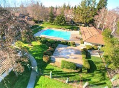 410 Roundtree Court, Sacramento, CA 95831 - MLS#: 18067741