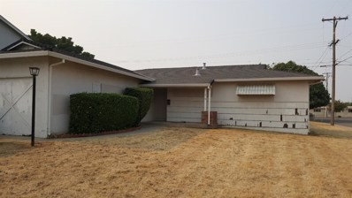 729 Jacobs Street, Marysville, CA 95901 - MLS#: 18067743