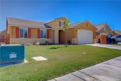 682 Claret Court, Los Banos, CA 93635 - MLS#: 18067762