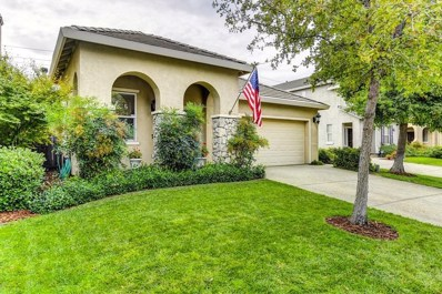 11765 Loisdale Way, Rancho Cordova, CA 95742 - MLS#: 18067774