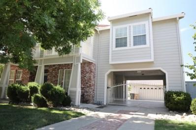 4401 Babson Drive, Elk Grove, CA 95758 - MLS#: 18067775