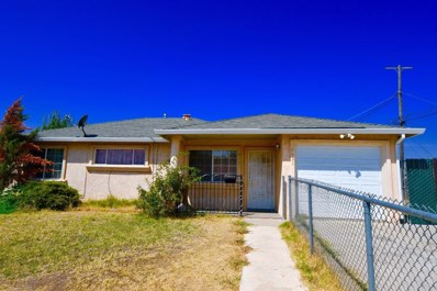 6421 Thomas Drive, North Highlands, CA 95660 - MLS#: 18067795
