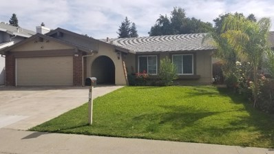 2932 Red Hawk Way, Sacramento, CA 95833 - MLS#: 18067797