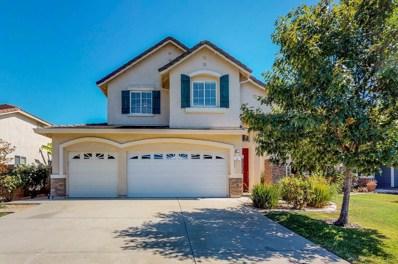 17 Belladonna, Sacramento, CA 95835 - MLS#: 18067812