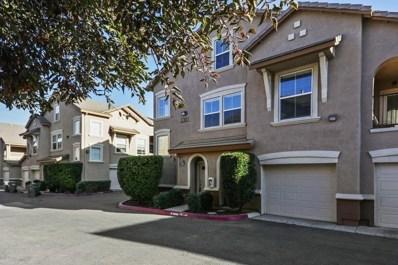 1307 Milano Drive UNIT 1, West Sacramento, CA 95691 - MLS#: 18067814