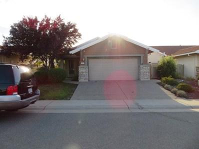 527 Belladonna Lane, Lincoln, CA 95648 - MLS#: 18067824