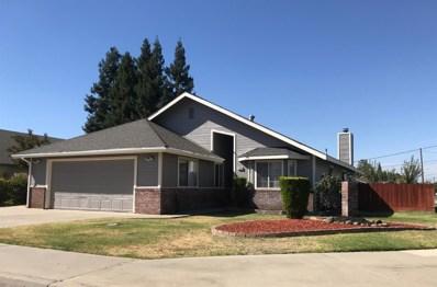 1795 N Denair Avenue, Turlock, CA 95382 - MLS#: 18067830
