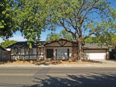 2709 E Orangeburg Avenue, Modesto, CA 95355 - MLS#: 18067837