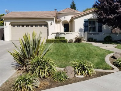 1047 Maggiore Lane, Manteca, CA 95337 - MLS#: 18067841