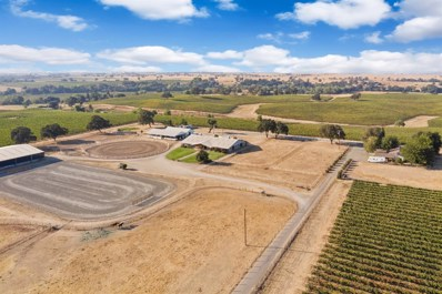 21905 E St Rt 12 Hwy, Clements, CA 95227 - MLS#: 18067842