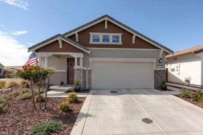 2026 Begonia Lane, El Dorado Hills, CA 95762 - MLS#: 18067853