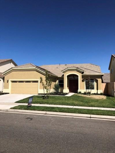 2089 Piro, Atwater, CA 95301 - MLS#: 18067860