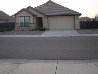 879 Golden Pond Drive, Manteca, CA 95336 - MLS#: 18067866