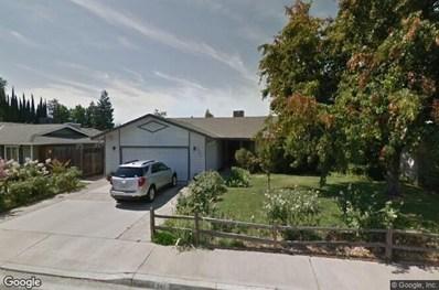 580 North Avenue, Turlock, CA 95382 - MLS#: 18067868