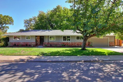2901 57th Street, Sacramento, CA 95817 - MLS#: 18067891