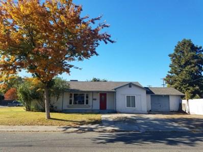 551 Colfax Avenue, Modesto, CA 95354 - MLS#: 18067893