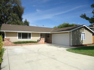 6637 Moraga Drive, Carmichael, CA 95608 - MLS#: 18067896