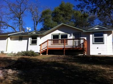 370 Jane Drive, Placerville, CA 95667 - MLS#: 18067899