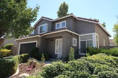 860 Glencreek Drive, Tracy, CA 95377 - MLS#: 18067900