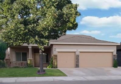 510 Bonanza Drive, Newman, CA 95360 - MLS#: 18067907