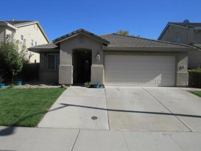 1796 Tatiana Street, Roseville, CA 95747 - MLS#: 18067911